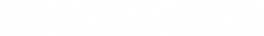 logo-1line_w.png