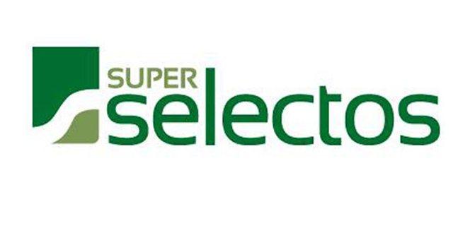 supermercado-super-selectos-el-salvador