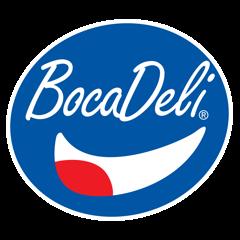 Bocadeli_logo_1x