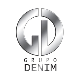1451453581_grupo1.JPG.256x256_q100_crop-smart