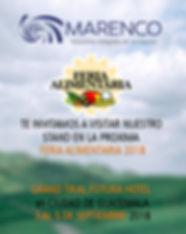 Feria Alimentaria Guatemala.jpg