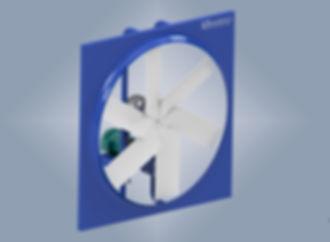 C48 vista isometrico 4K.jpg