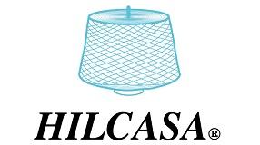 HILCASA
