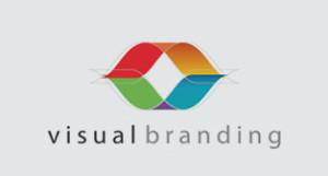 portafolio-full-branbook-visualbranding-300x161