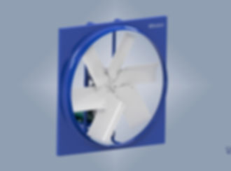 C35 vista isometrico 4K.jpg
