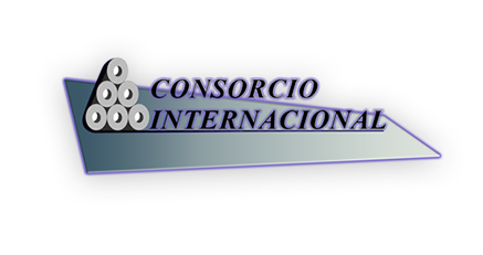 conint-logo-box