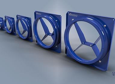 Serie X frames 01 4K.jpg