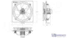 OP-Serie-X-36-Dimensiones.png