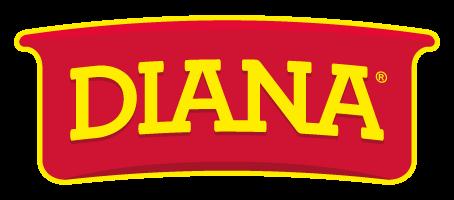 logo-new-01