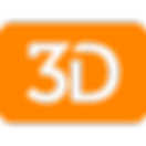 OP3d-movie-symbol-for-interface.png