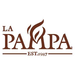 La_Pampa