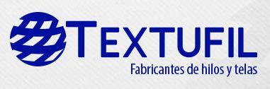 textufil