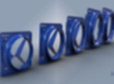 Serie X frames 3 4K.jpg