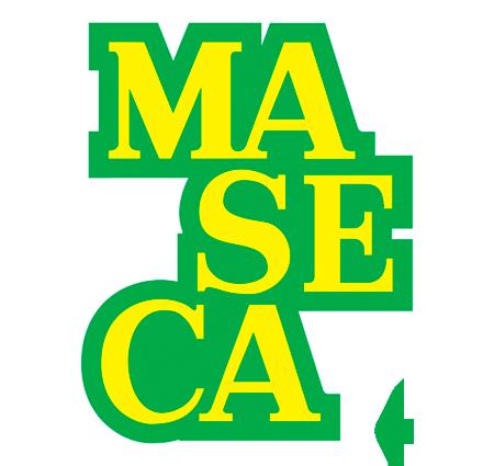 maseca2015