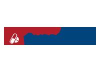 logos-drogueria-americana