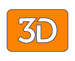3d-movie-symbol-for-interface (1).png