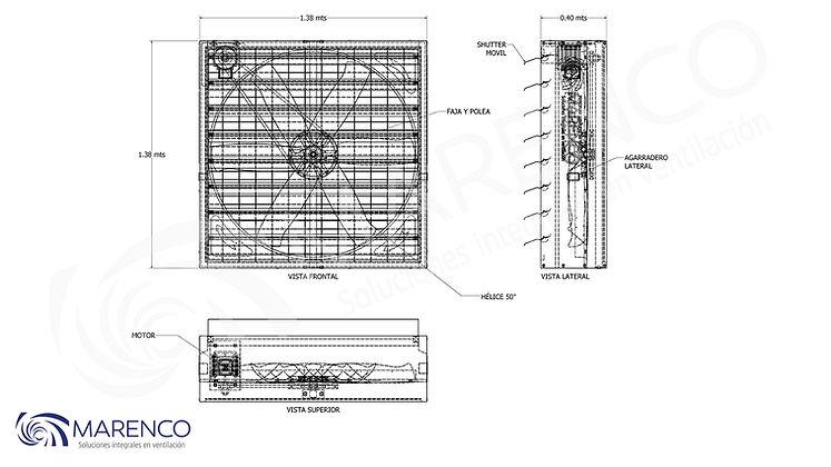 GLF 48 Isometricos Medidas.jpg