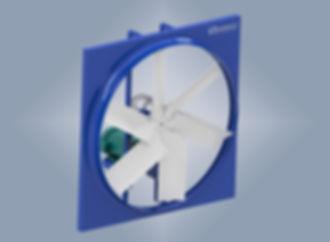 C42 vista isometrico 4K.jpg