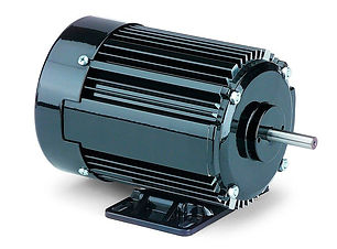 What-is-an-Electric-Motor-2.jpg