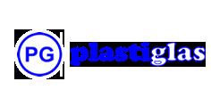 logo-plastiglas2