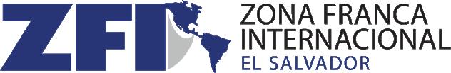 international-free-zone