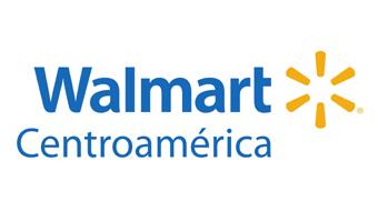 2011-09-25-Walmart-Capacita-Centroamerica