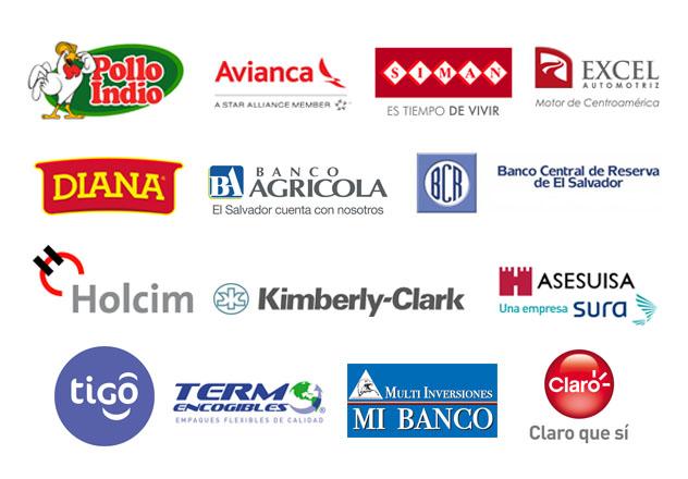 logos_empresas2016