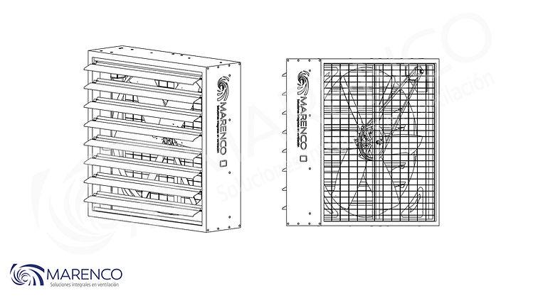GLF 48 Isometricos dos lados 1.jpg