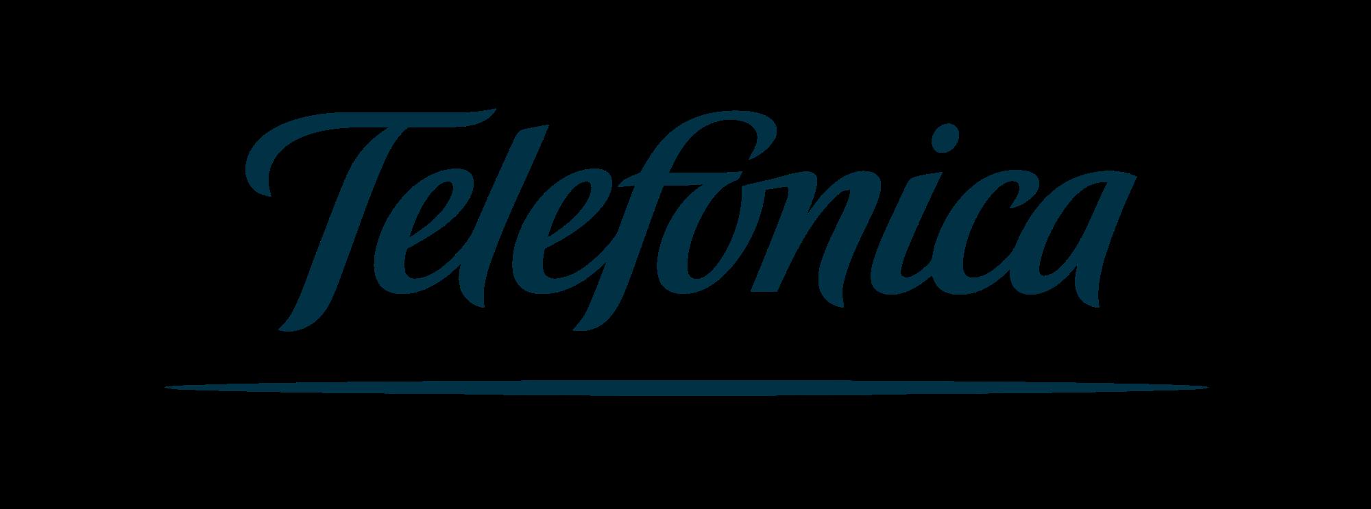 Telefónica.svg