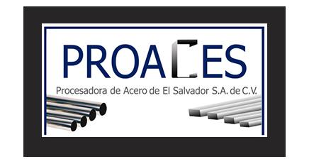 proaces-logo-box