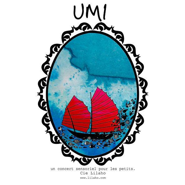 Umi carte1.jpg