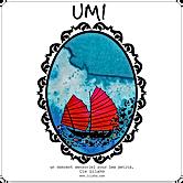 Umi - vignette.png