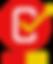 logo_cashless.png