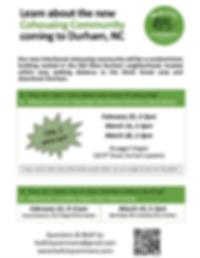 BCC Flyer COLOR Mar 2020_v1_26_20.png