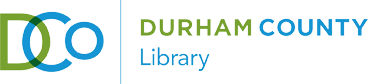 What Can You Do with a Durham County Library Card?
