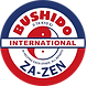 Bushido_small.png