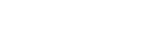 logo rossmann.png