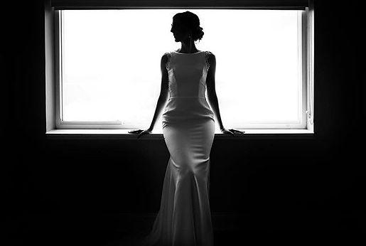 Fiona rocked this dress so beautifully y