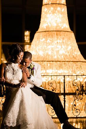 Michelle & Kyle-1-8.jpg