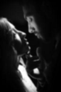 Carly & Robbie-1.jpg