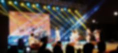 Concert Dhruvaa Sanskrit Band _New Delhi