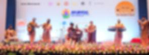 Dhruvaa at Noida 4.jpg