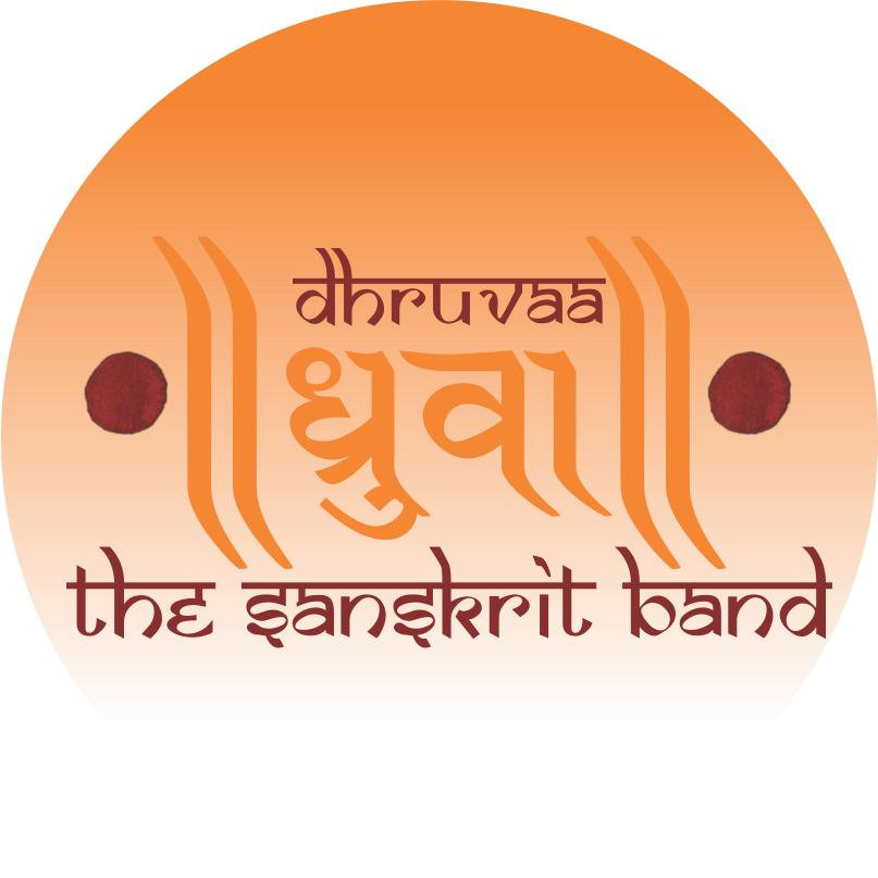 Live Music Concert Across India