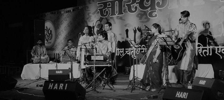 Concert Dhruvaa Sanskrit Band 3.jpg