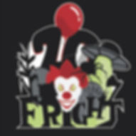 Fright Logo Draft02.jpg