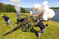 Cannon7-3-10