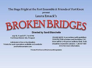 Broken Bridges.jpg