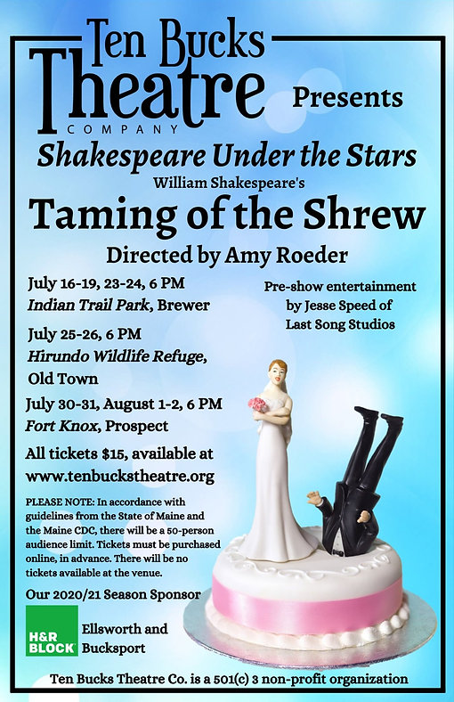 Taming%20of%20the%20Shrew%20Poster%20(1)