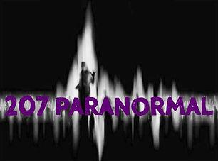 207 Paranormal.jpg