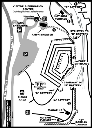 Map of Fort Image 1.png